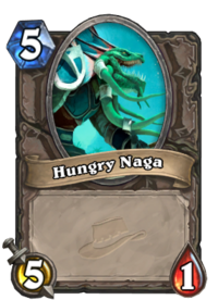 Hungry Naga(27385).png