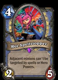 Wee Spellstopper(12261).png