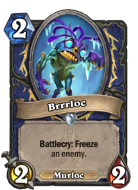 Brrrloc(62874).png