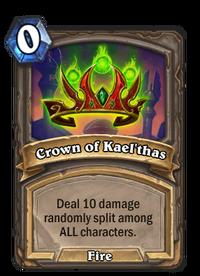 Crown of Kael'thas(27437).png