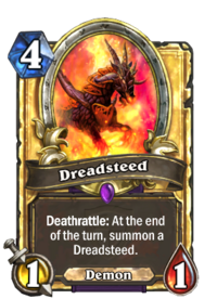 Dreadsteed(22337) Gold.png