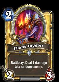 Flame Juggler(22292) Gold.png