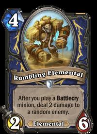 Rumbling Elemental(27244).png