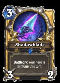 Shadowblade(62838) Gold.png