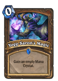Yogg-Saron's Magic(35320).png