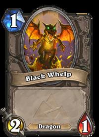 Black Whelp(14652).png