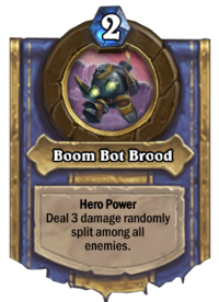 Boom Bot Brood(49909).png