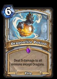Dragonfire Potion(49648).png