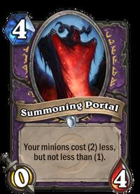 Summoning Portal(566).png