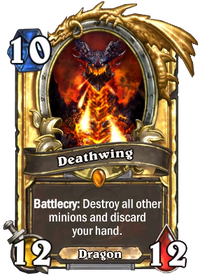 Deathwing(474) Gold.png