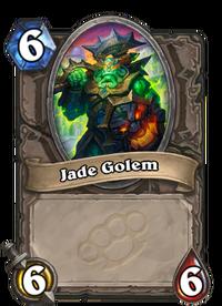 Jade Golem(49855).png