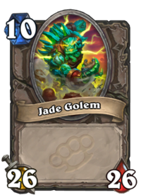 Jade Golem(49875).png