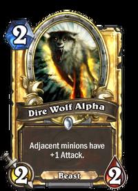Dire Wolf Alpha(305) Gold.png