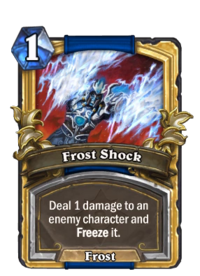 Frost Shock(233) Gold.png