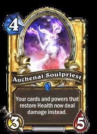 Auchenai Soulpriest(656) Gold.png