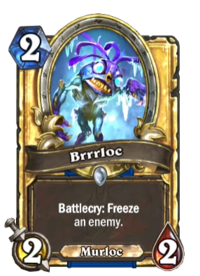 Brrrloc(62874) Gold.png
