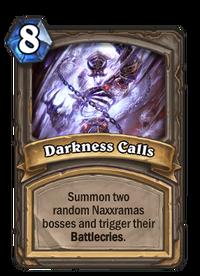 Darkness Calls(31139).png