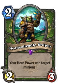 Steamwheedle Sniper(12242).png