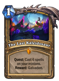 The Last Kaleidosaur(55512).png