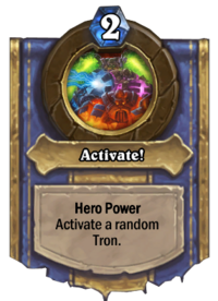 Activate!(14587).png