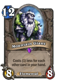 Mountain Giant(264).png