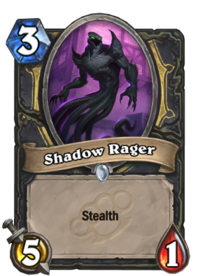 Shadow Rager(49752).png