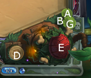 Volcano Combo.png