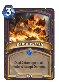 Demonwrath(14463).png