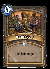 Damage 5(59).png