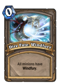 Dire Fate- Windfury(27283).png