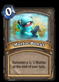 Murloc Bonus(27522).png