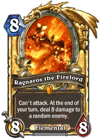 Ragnaros the Firelord(503) Gold.png