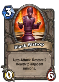 Black Bishop(42247).png