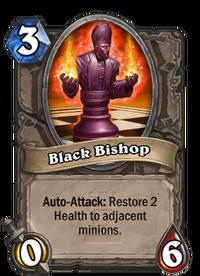 Black Bishop(42247).png