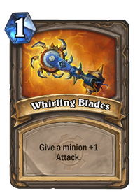 Whirling Blades(12375).png