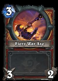 Fiery War Axe(632).png