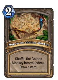 Map to the Golden Monkey(27213).png