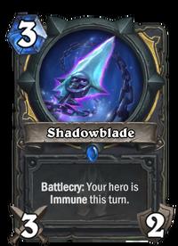 Shadowblade(62838).png