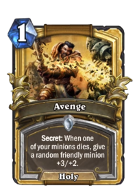 Avenge(7729) Gold.png