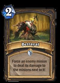 Betrayal(198).png
