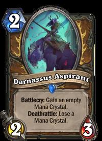 Darnassus Aspirant(22303).png