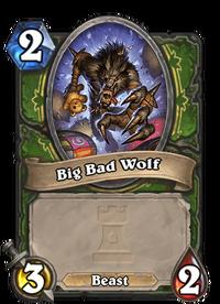 Big Bad Wolf(42196).png