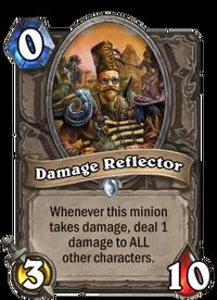Damage Reflector(563).png