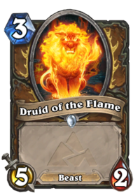 Druid of the Flame(14645).png