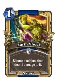 Earth Shock(77) Gold.png