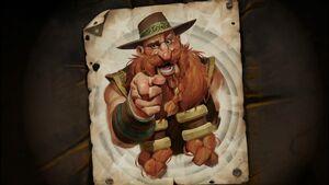 The League of Explorers - trailer 8.jpg