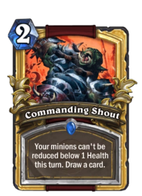 Commanding Shout(166) Gold.png