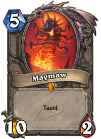 Magmaw(14589).png