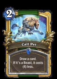 Call Pet(12224) Gold.png
