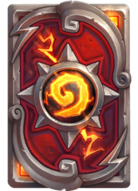 Card back-Thrill of Victory.png